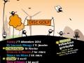 2014-12_DG_challenge_affiche