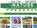 2015-03-13_salonsportsnature