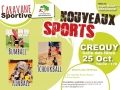 2016-10-25_SPCAMP_Nvosports_Créquy