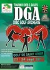 2017-09-23_DG_Affiche DGA(mini)