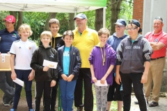 2017-06-25_DG_challenge_finale_Avesnes