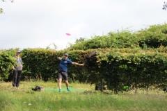 2017-06-25_DG_challenge_finale_Avesnes_04