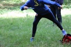 2017-06-25_DG_challenge_finale_Avesnes_07