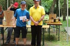2017-06-25_DG_challenge_finale_Avesnes_08