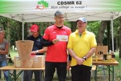 2017-06-25_DG_challenge_finale_Avesnes_09