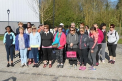 2017-04-09_SF_enavantlesfilles_avesnes_30