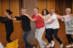 2018-05-19_TT_critnat_J2_soirée(ben)__12