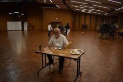 2018-05-19_TT_critnat_J2_soirée(ben)__29