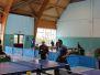2018-06_Coupe du CDSMR Tennis de table