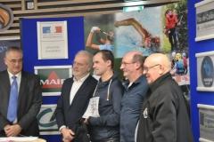 2018-12-14_CDOS_recompense_Debettejoel_Boulogne - mini