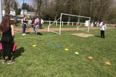 2018-04-08_EAF_enavantlesfilles_avesnes_132
