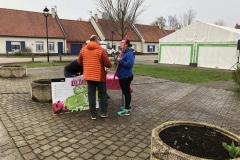 2018-04-08_EAF_enavantlesfilles_avesnes_39