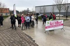 2018-04-08_EAF_enavantlesfilles_avesnes_74