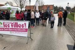 2018-04-08_EAF_enavantlesfilles_avesnes_76