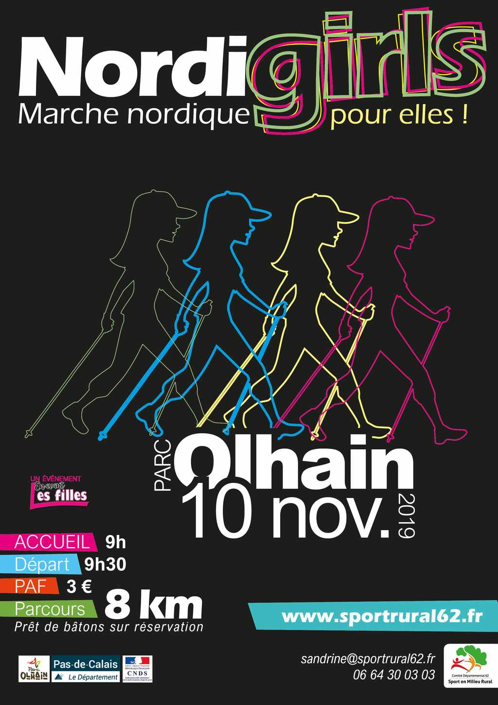 2019-11-10_MN_Nordigirls_affiche(mini)