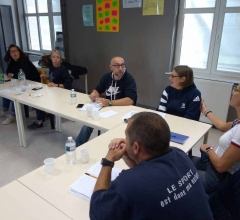 2019-09-27_DV_FormationTMS_StQuentin_03