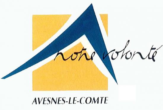 Avesnes