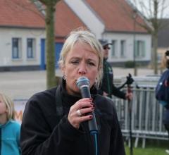 2019-04-07_FEM_EnAvantlesFilles2019_Avesnes_51