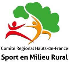 Logo_CRSMR_Hauts-de-France_300x270