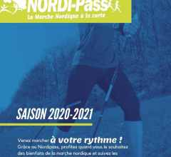 2020-2021_MN_Nordipass_Flyer1mini