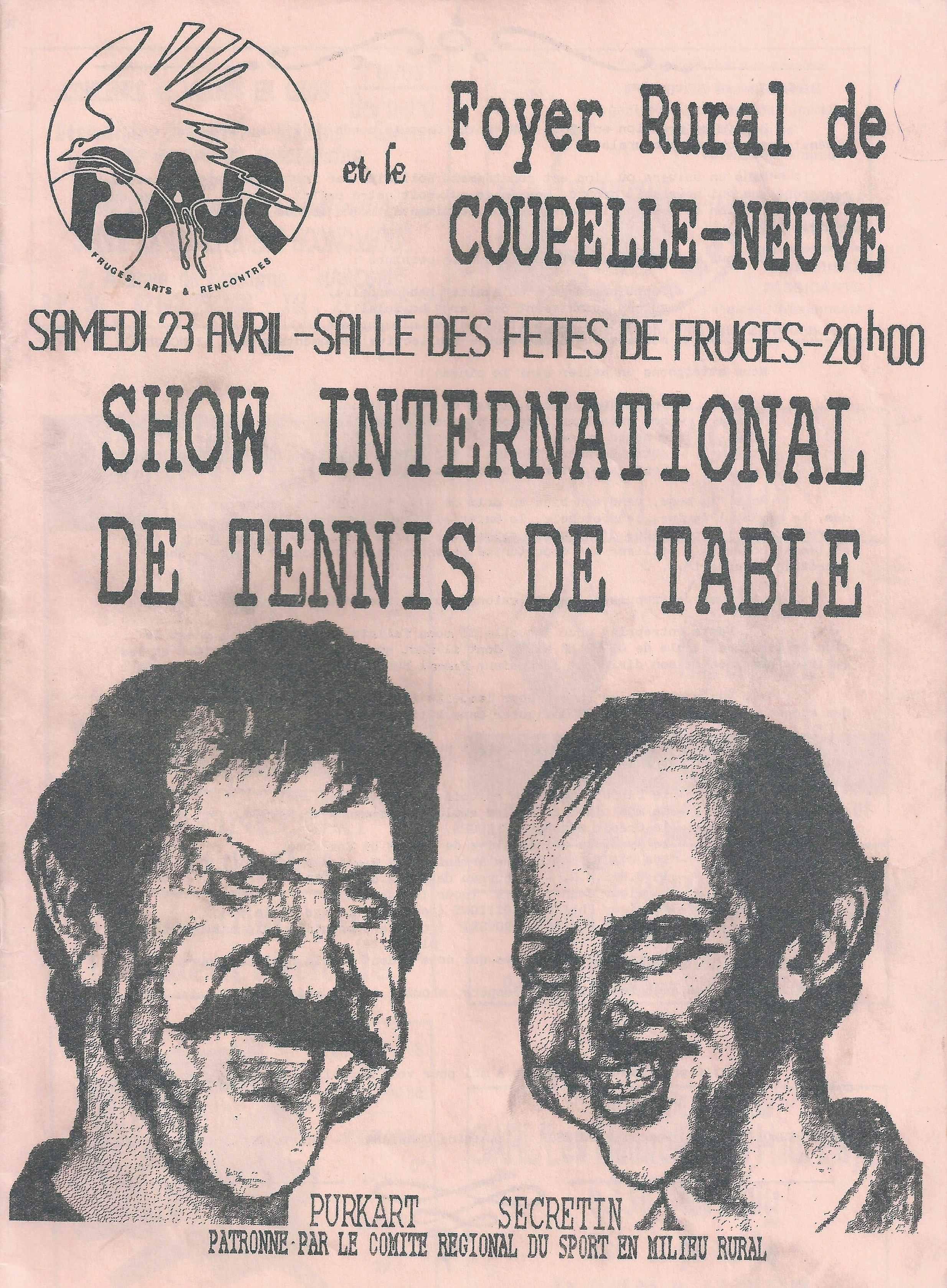 2020-12_DV_DC_JacquesSecretin_affiche_show