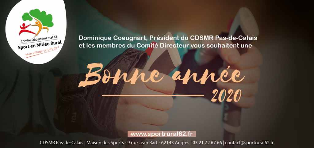 2020_Voeux-CDSMRmini