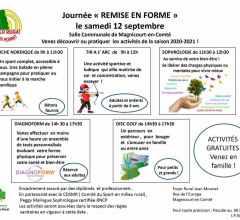 2020-09-12_local_flyer_journée_magnicourt