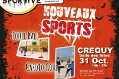 2017-10_CRSP_nvosports_Créquy_mini
