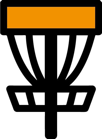 DG_minibasket_orange