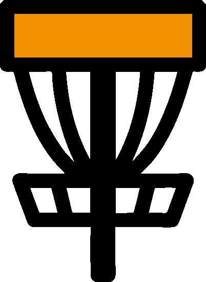 DG_minibasket_orange