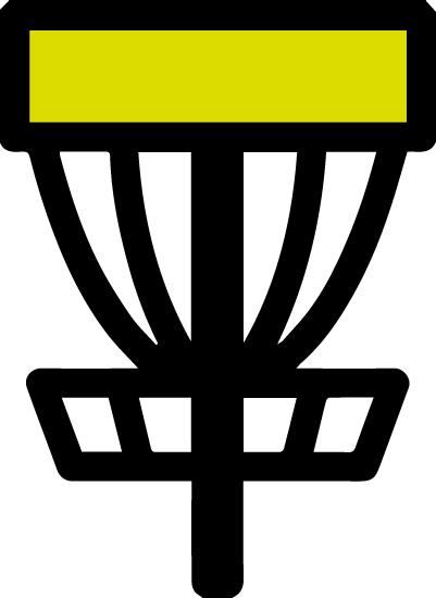 DG_minibasket_vert