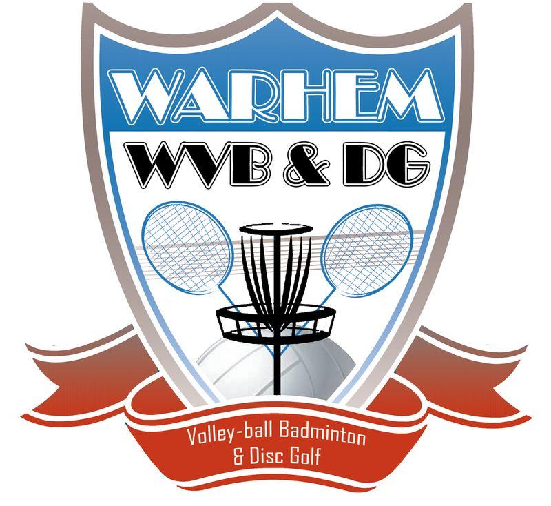 Logo_Club_Warhem_mini