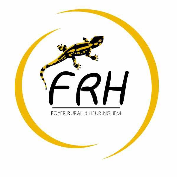 Logo_FoyerRural_Heuringhem - mini