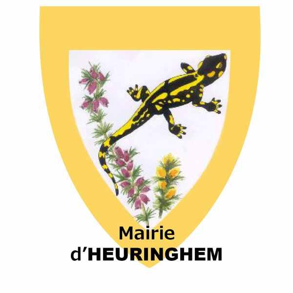 Logo_Ville_Heuringhem - Mini