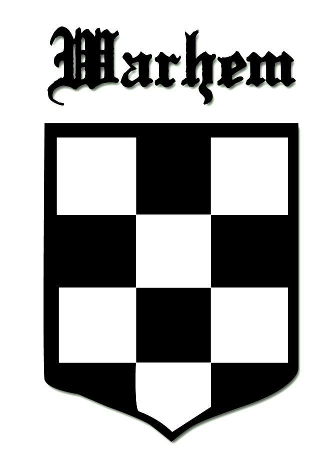 Logo_Ville_Wahrem