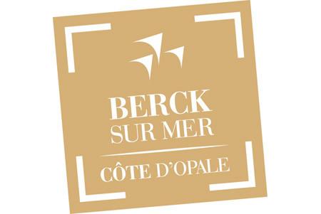 logo_OT_berck