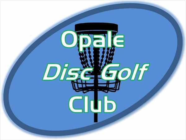 logo_club_ODGC