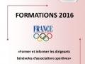 2016-03_CDOS_livretformation