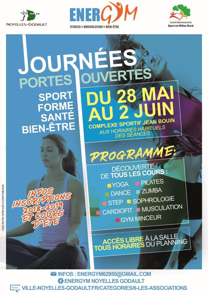 2018-06_LOCAL_energym-affiche portes ouvertes
