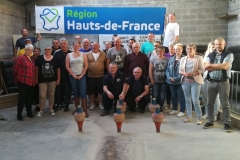 2018-06-02_QLE_Concours-de-quilles-hucqueliers