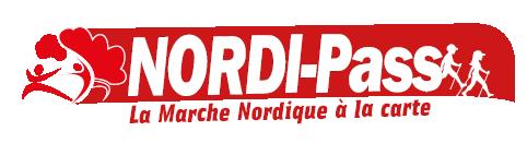 2019-09_MN_logo_Nordipass