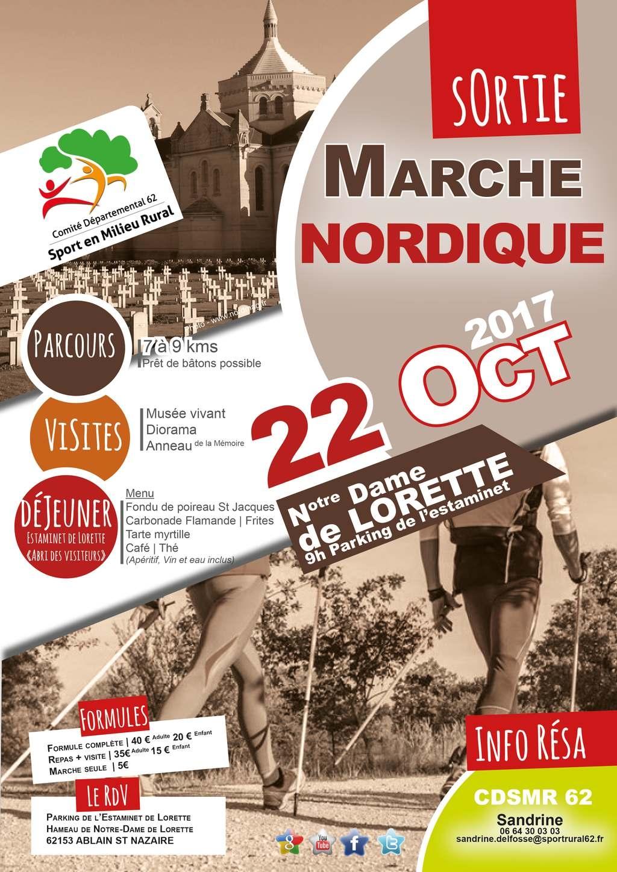 2017-10-22_MN_sortie Lorette_mini