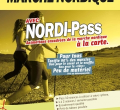 2019-02_MN_Nordipass_plaquette