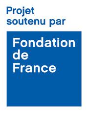 Logo-projet-soutenu-couleur-1