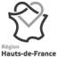 1_Logo-Region-HDF-nbnb_h100