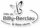 NB_logo-billy-berclau