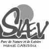 NB_logo_siaev