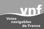 NB_vnf-logo