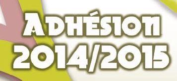 2014-09_adhesion2014-2015