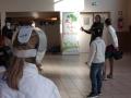 2015-10-27_sportencamp_slakeescrime_Créquy_14